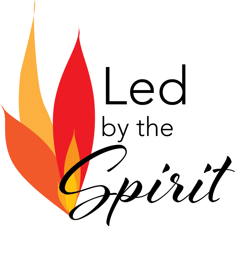 2020 LWML NID Convention logo