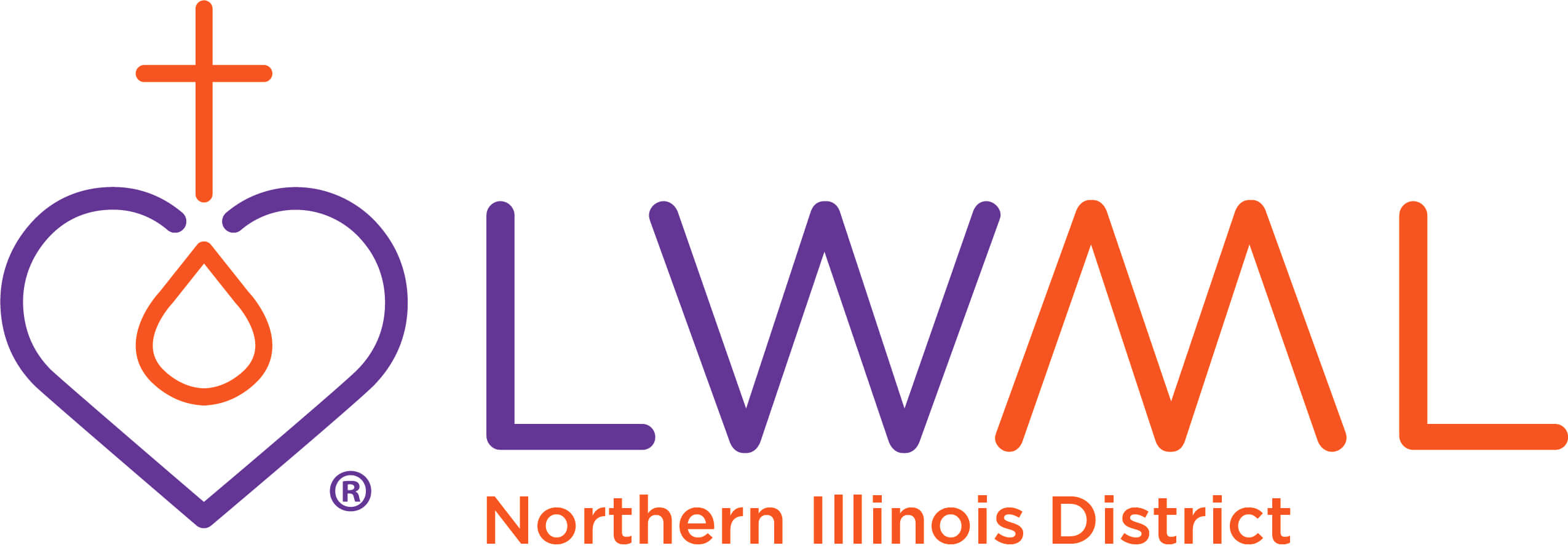 Lutheran Women's Missionary League - Northern Illinois District