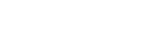 LWML - Northern Illinois District logo